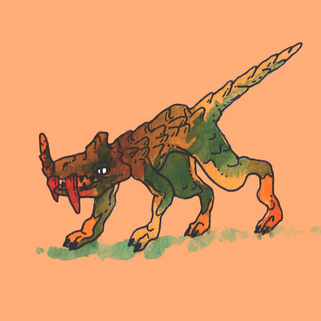 Canisaurus-Rubidontus-IG.jpg