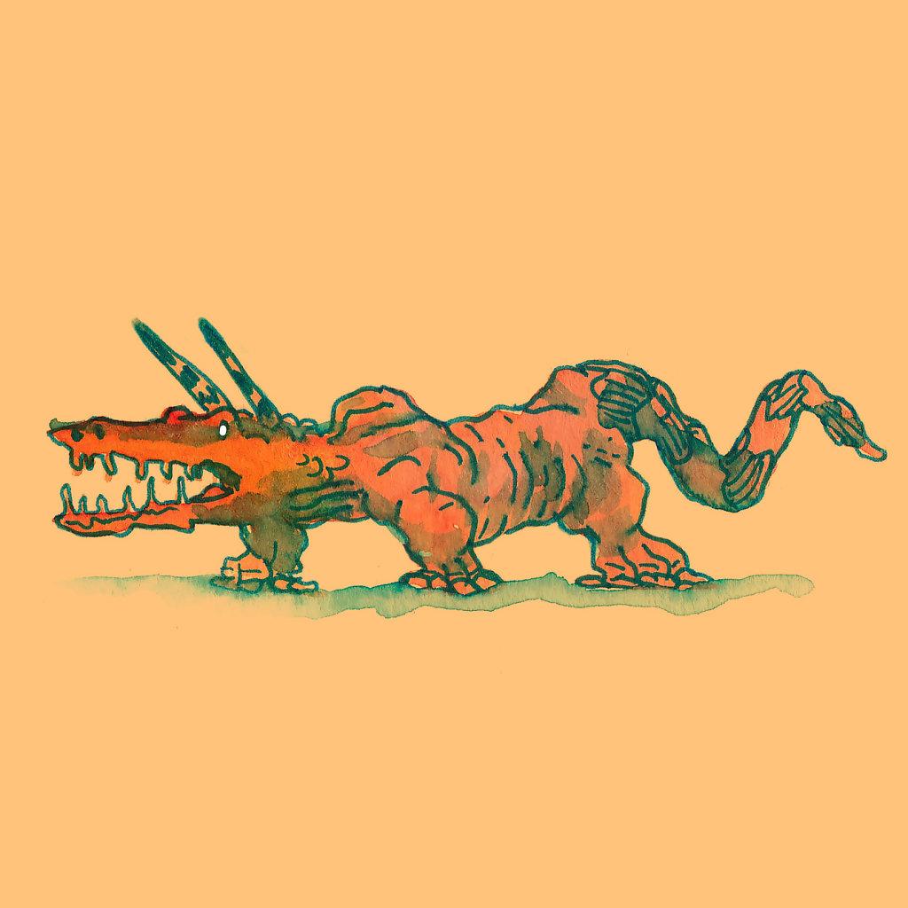 Krokodylios-Toros-IG.jpg