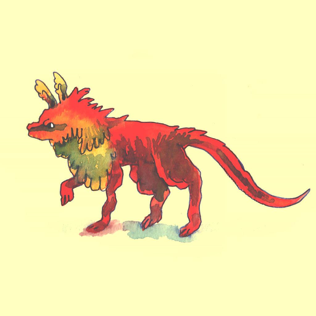 Lupus-Carnotaurus-IG.jpg