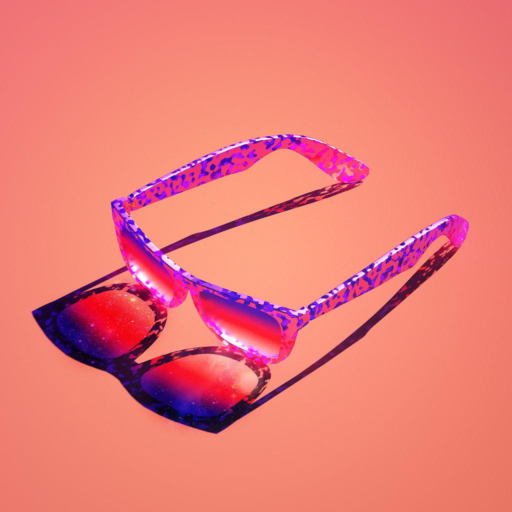 Starglasses