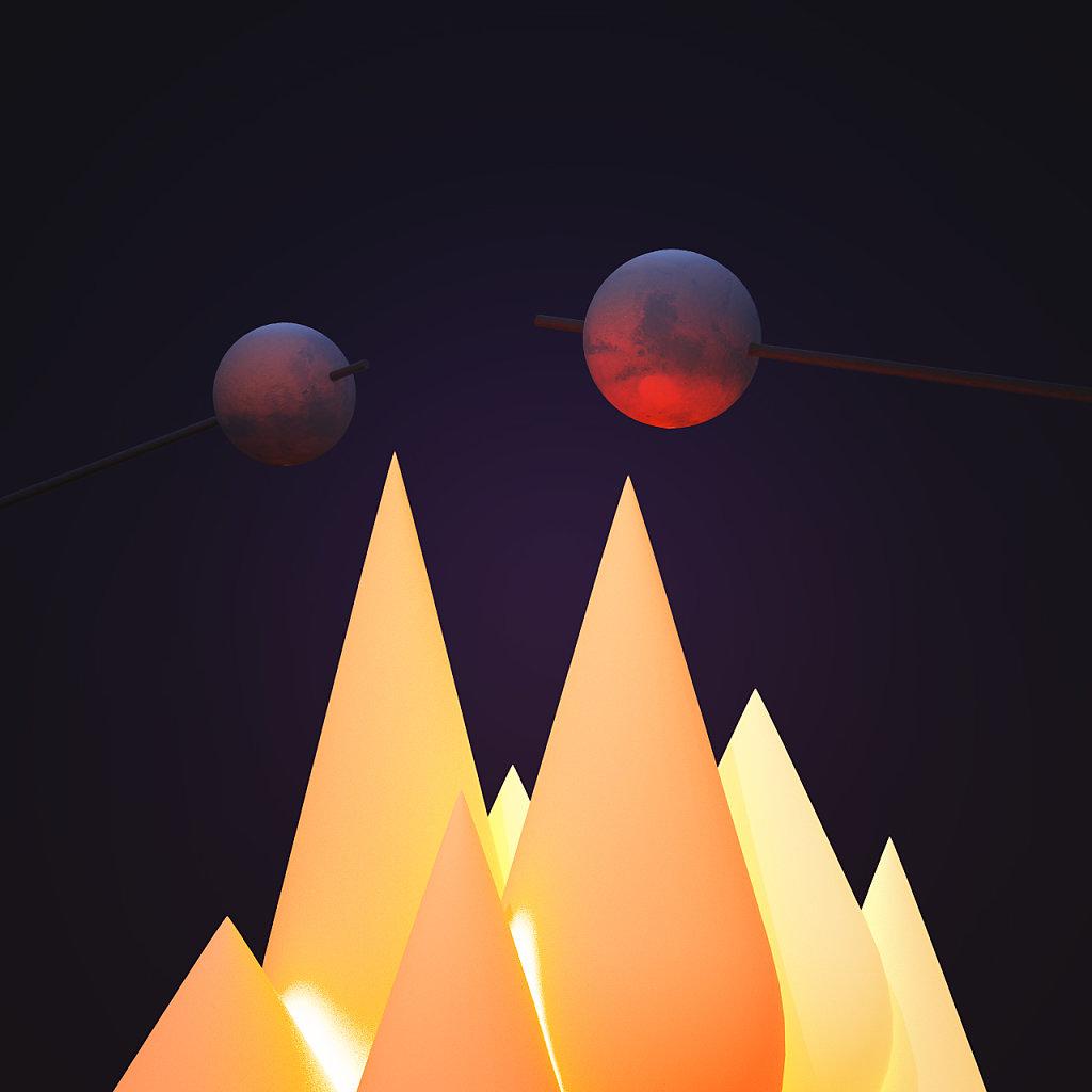 grilling-Marsmallows.jpg