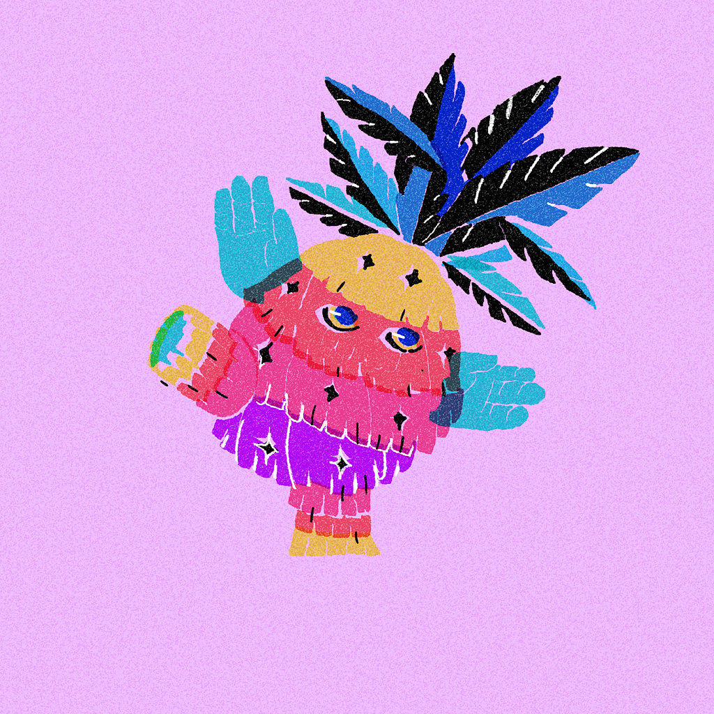 Pineapple-Pinata-Wizard-special.jpg