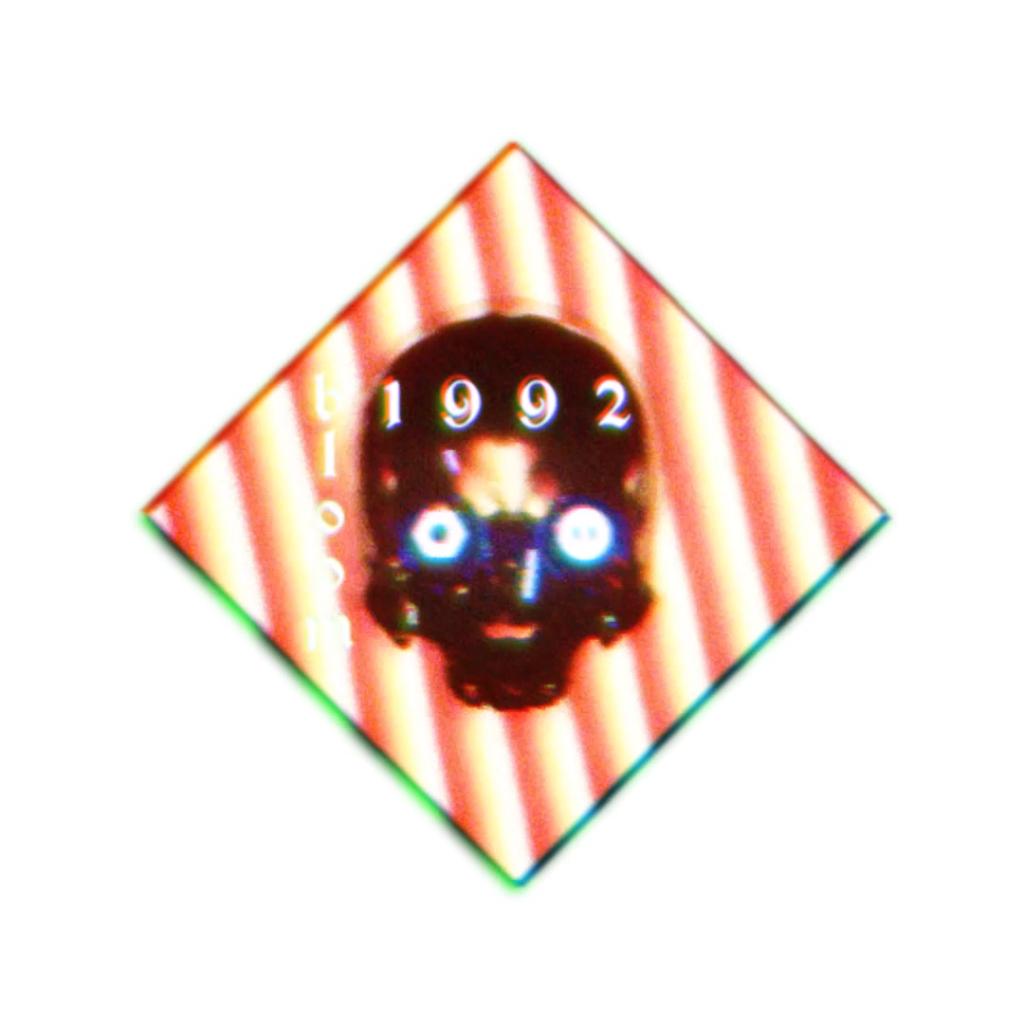 IV-B04