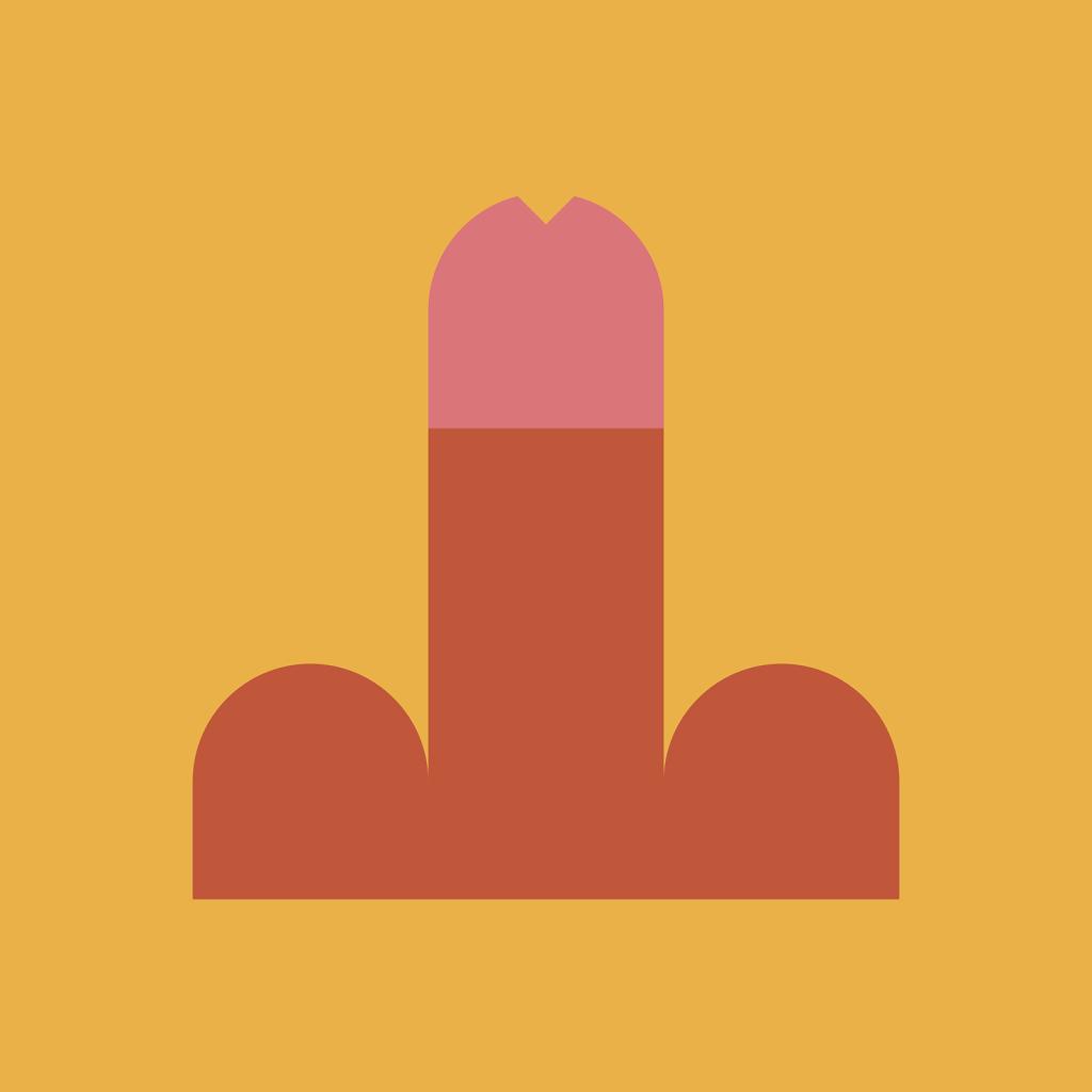 Penis